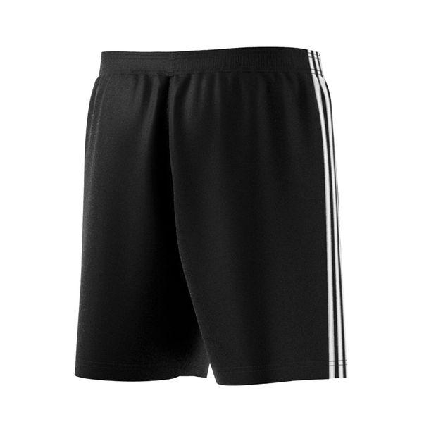 Short-Adidas-Essentials-3S-Chelsea-Preto-Branco