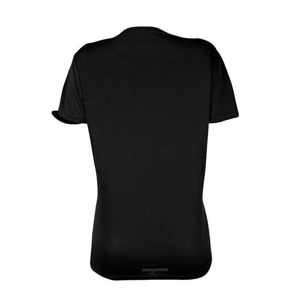 Camiseta-Adidas-Run-3S-Preto-Branco-Feminino