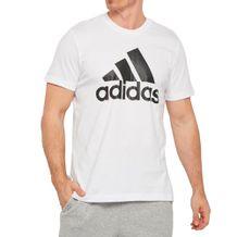 Camiseta-Adidas-Must-Haver-Branco-Preto-