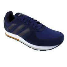 Tenis-Joggign-Adidas-8k-Marinho-Masculino