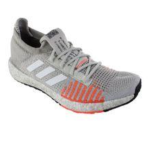 Tenis-Adidas-Pulseboost-HD-Cinza-Branco