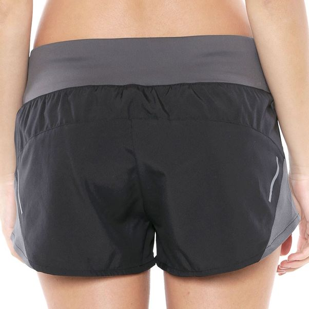 Short-Adidas-Run-It-Preto-Cinza-Feminino
