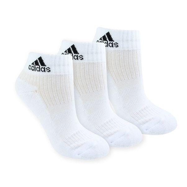 Kit-Meia-Tres-Pares-Adidas-Cushion-3S-White