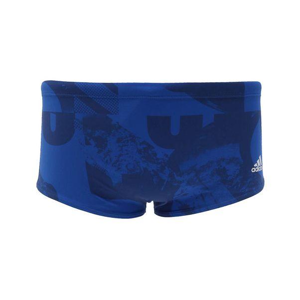 Sunga-Adidas-Performance-Slip-3S-Blue-White
