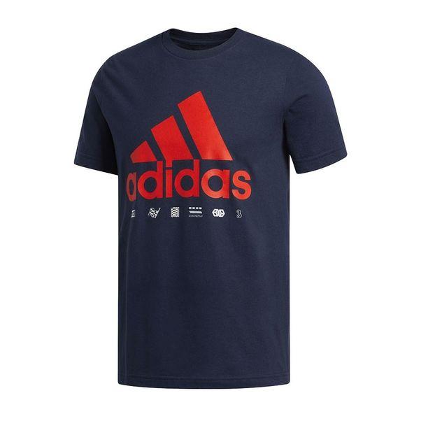 Camiseta-Adidas-Hypersport-Amplifier-Tee-Marinho-Vermelho