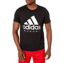 Camiseta-Adidas-Hypersport-Amplifier-Tee-Preto-Prata