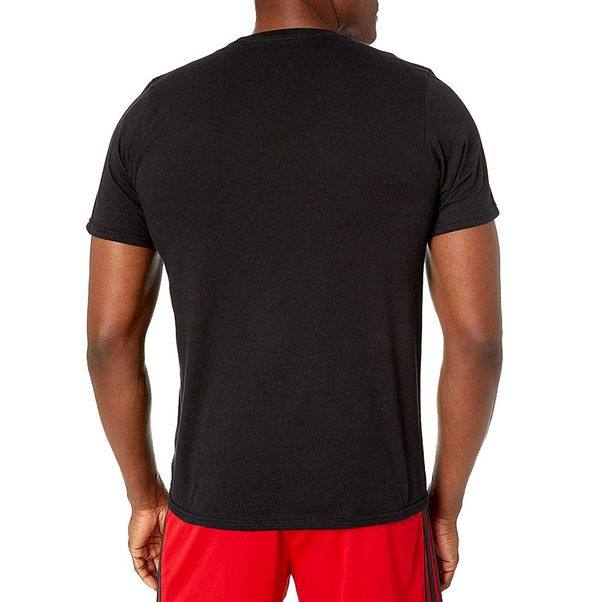 Camiseta-Adidas-Hypersport-Amplifier-Tee-Preto-Prata