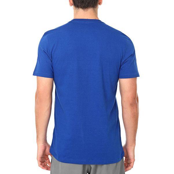Camiseta-Adidas-Work-In-Progress-Stamp-Amplifier-Marinho-Branco