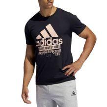 Camiseta-Adidas-Work-In-Progress-Stamp-Amplifier-Preto-Rosa