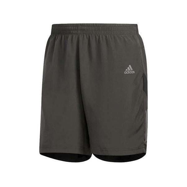 Short-Adidas-Own-the-Run-Cinza-Preto