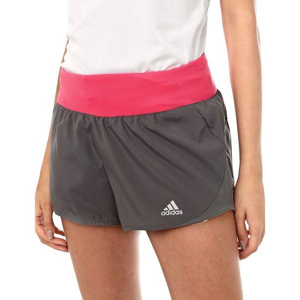 Short-Adidas-Run-It-Cinza-Rosa-Feminino