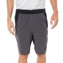 Short-Adidas-4KRFT-Woven-Cinza-Preto