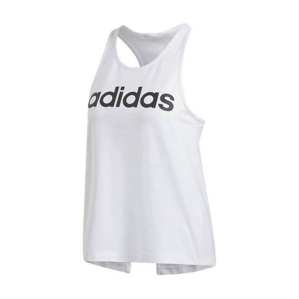 Regata-Adidas-Logo-Design-2-Move-White-Black