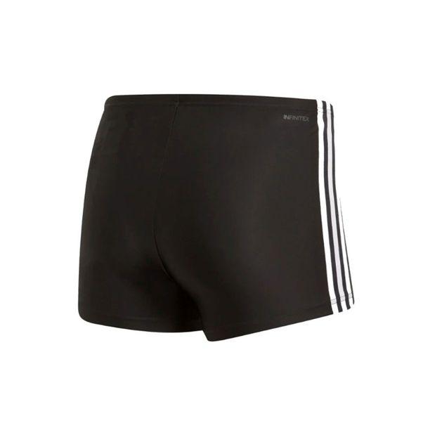 Sunga-Boxer-Adidas-Fit-3S-Black-White