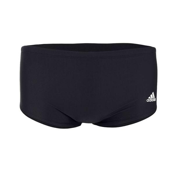 Sunga-Adidas-Stripes-Preto-Branco-Masculino