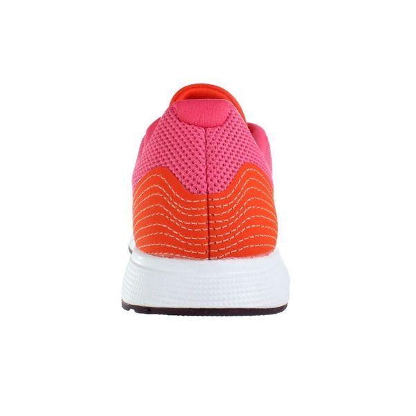 Tenis-Adidas-Sooraj-Rosa-Bege-Feminino