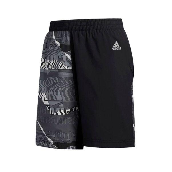 Short-Adidas-Run-It-Preto-Cinza-Masculino