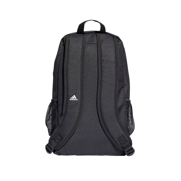 Mochila-Adidas-Tiro-Preto-Branco-Unissex