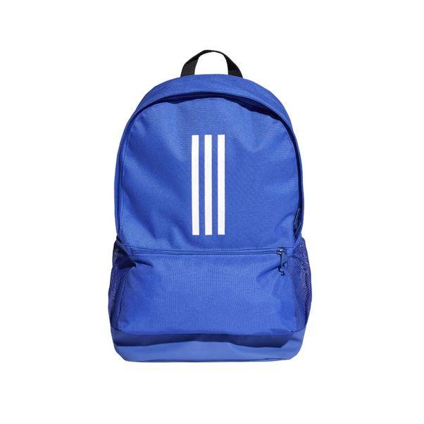 Mochila-Adidas-Tiro-Azul-Branco-Unissex