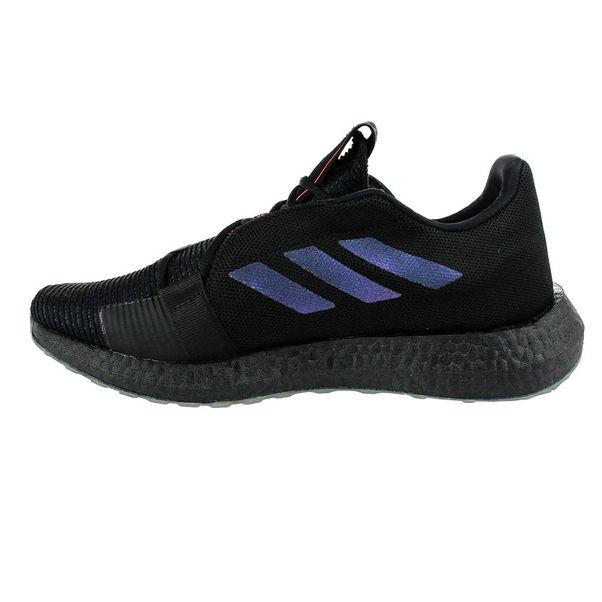Tenis-Adidas-Senseboost-GO-Preto-Roxo