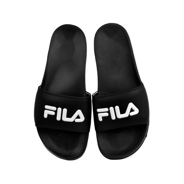 Chinelo-Slide-Drifter-Basic-Fila-