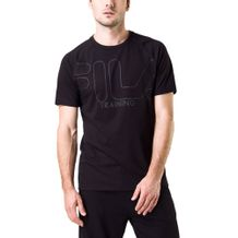 Camiseta-Fila-Masculino