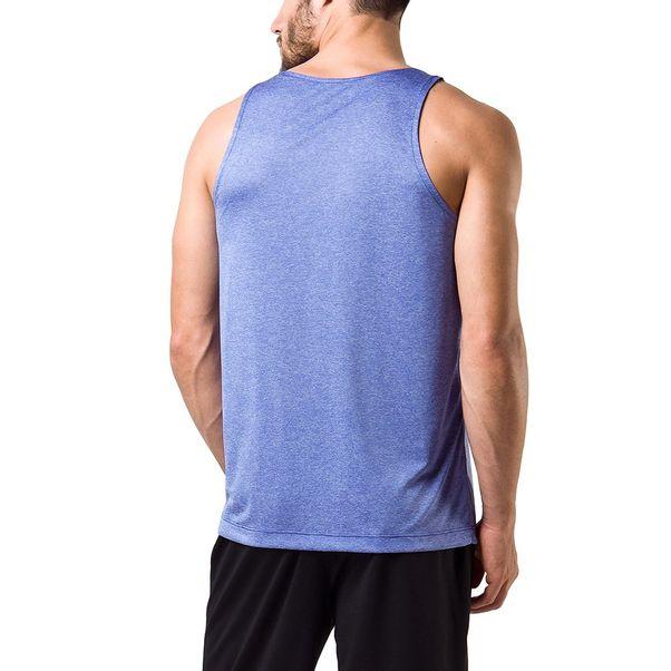 Regata-Fila-Sports-Azul-Masculino