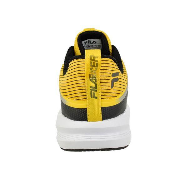 Tenis-Fila-FR97-Energized-Amarelo-Masculino
