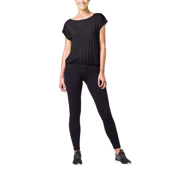 Camiseta-Fila-Satiny-Preto-Feminino