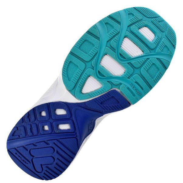 Tenis-Chunky-Fila-Attrek-Branco-Azul-Feminino