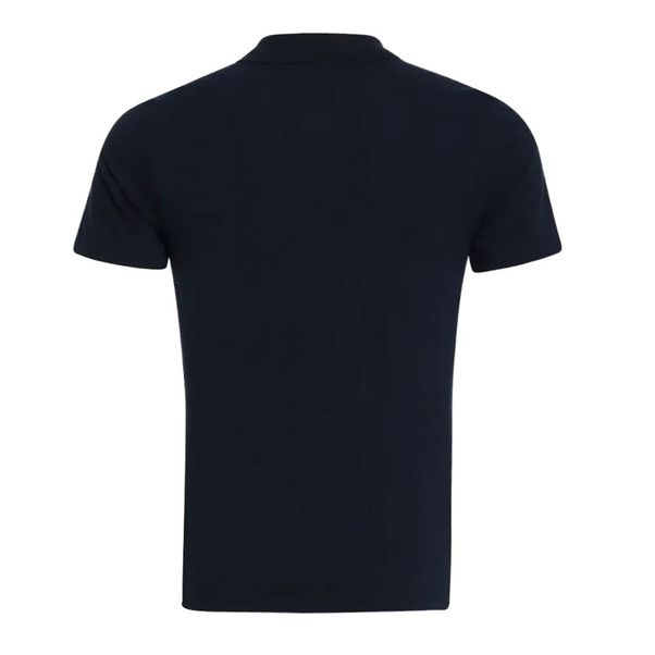Camisa-Polo-Fila-Classic-II-Marinho-Branco-Masculino-