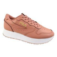 Tenis-Fila-Euro-Jogger-Wedge-Pink-Feminino