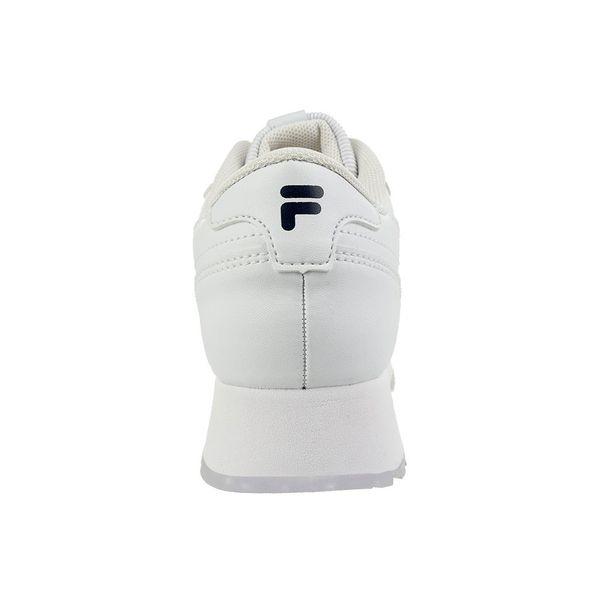 Tenis-Fila-Euro-Jogger-Wedge-SL-Branco-Feminino