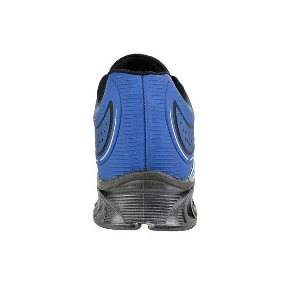 Tenis-Fila-Cage-Python-Preto-Azul-Masculino