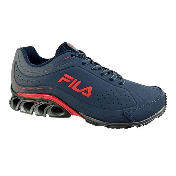 Tenis-Fila-Cage-Python-Navy-Red-Masculino