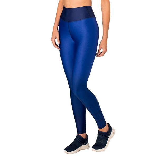 Legging-Fila-Azul-Marinho-Feminino