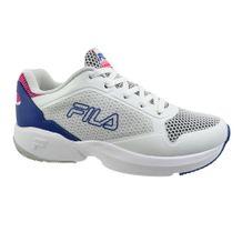 Tenis-Fila-Extra-Jog-White-Navy-Feminino-