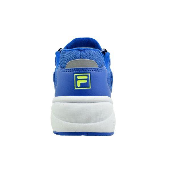 Tenis-Chunky-Fila-Skyrunner-Azul-Amarelo