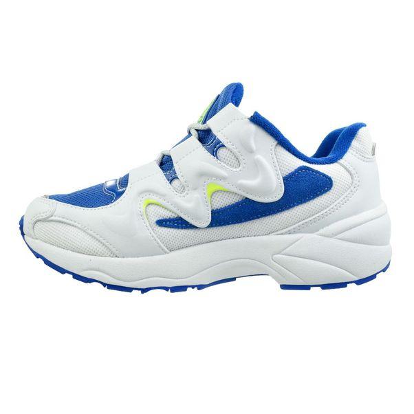 Tenis-Chunky-Fila-Skyrunner-Branco-Azul-