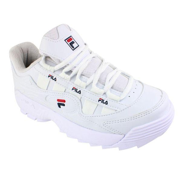 Tenis-Fila-D-Formation-Branco-Feminino