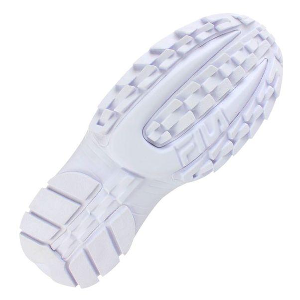 Tenis-Fila-D-Formation-Branco-Masculino