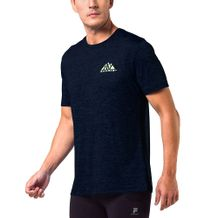 Camiseta-Fila-Born-To-Run-Navy-Green