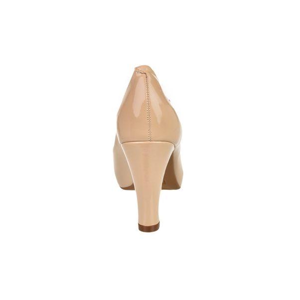 Sapato-Feminino-Verniz-Vizzano