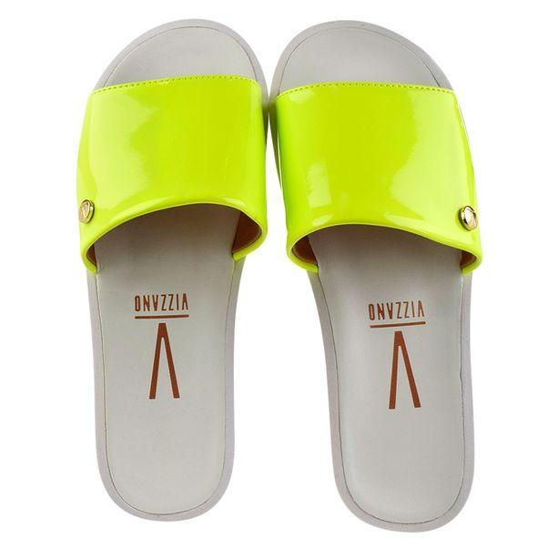 Slide-Vizzano-Neon-Feminino