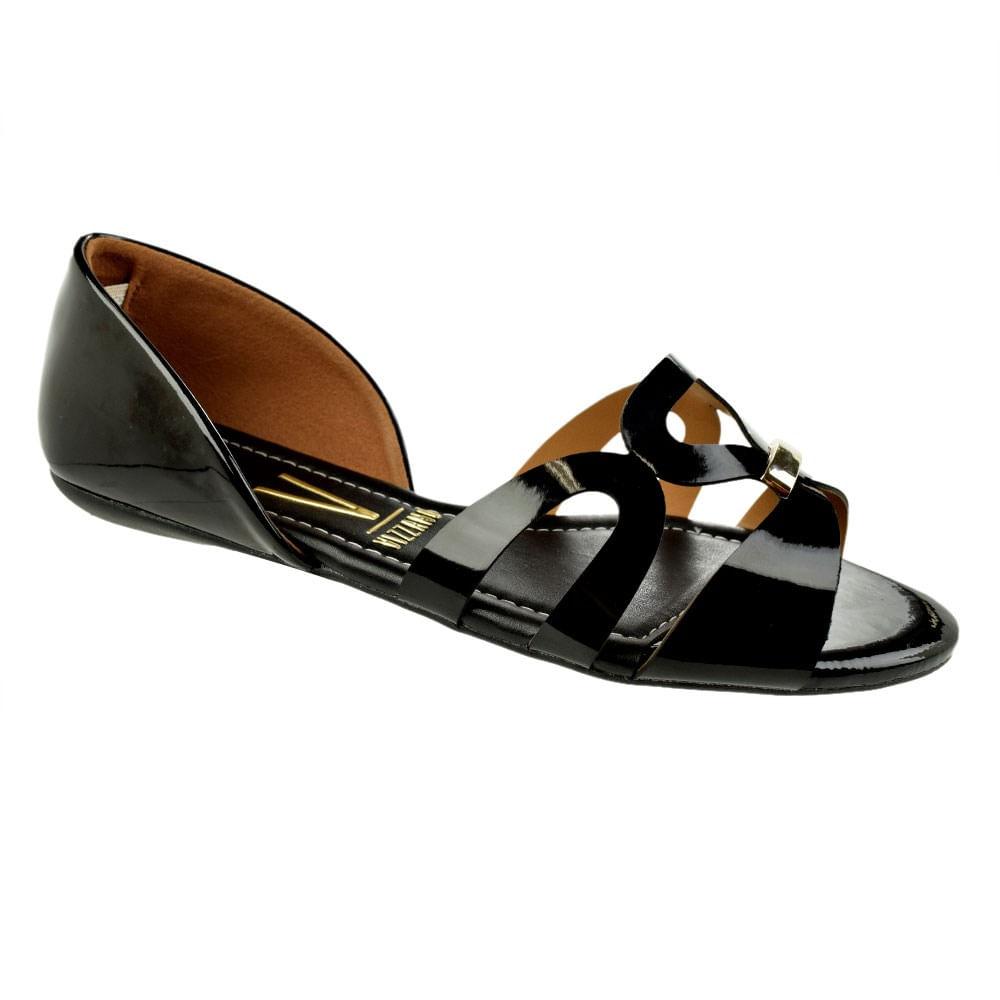 Beleza nos pés: veja 30 rasteirinhas para curtir o verão