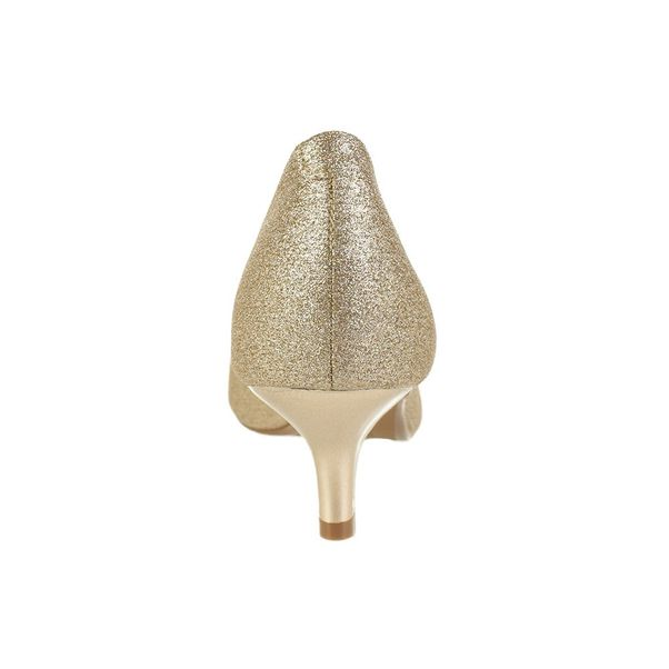 Scarpin-Vizzano-Glitter-Dourado-Feminino