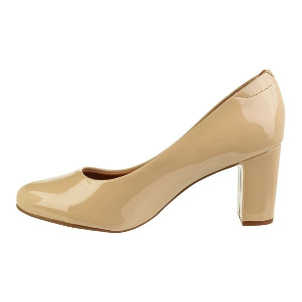 Scarpin-Vizzano-Beautiful-Bege-Feminino