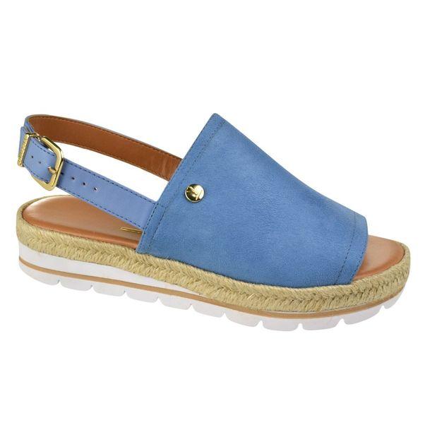 Sandalia-Avarca-Vizzano-Suede-Azul-Feminino