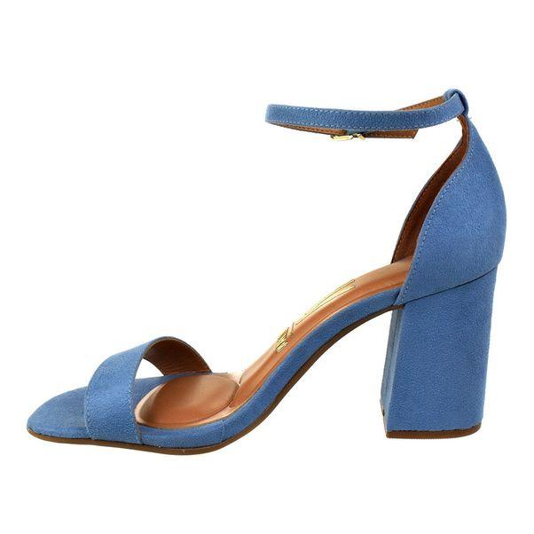 Sandalia-Salto-Alto-Vizzano-Flex-Azul-