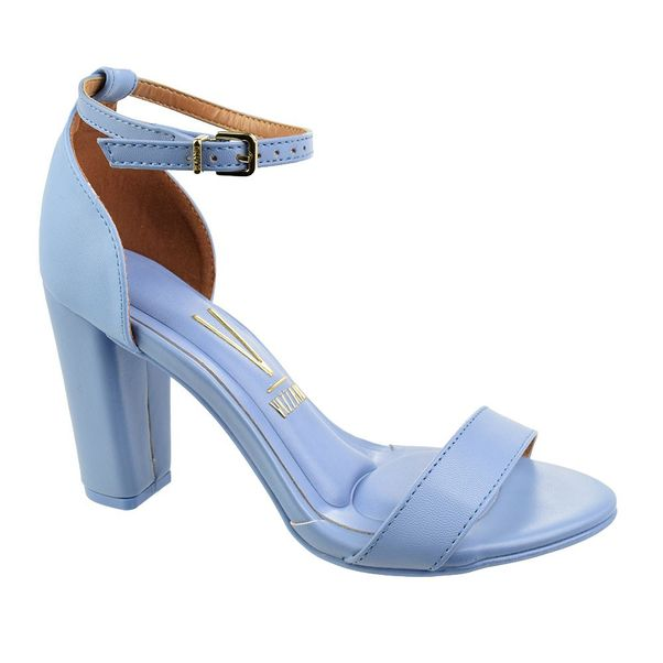 Sandalia-Salto-Alto-Vizzano-Flex-Azul